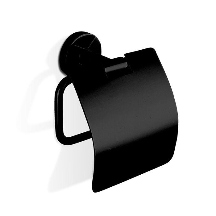 Держатель для туалетной бумаги Decor Walther BA TPH 05302 ФОТО