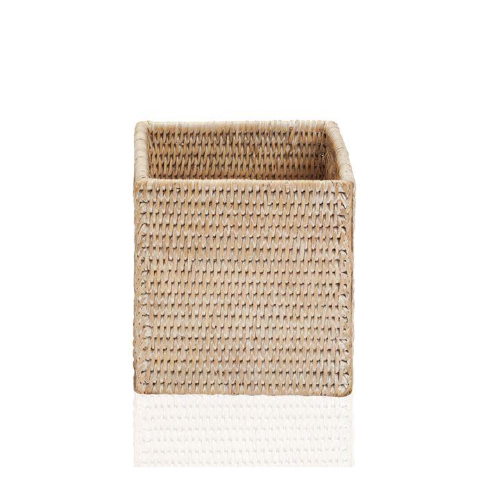 Бокс для ванной Decor Walther Basket BOD 09322 ФОТО