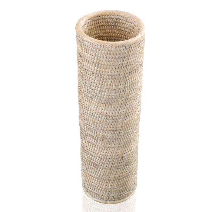 Держатель для туалетной бумаги Decor Walther Basket ERH 09277 ФОТО