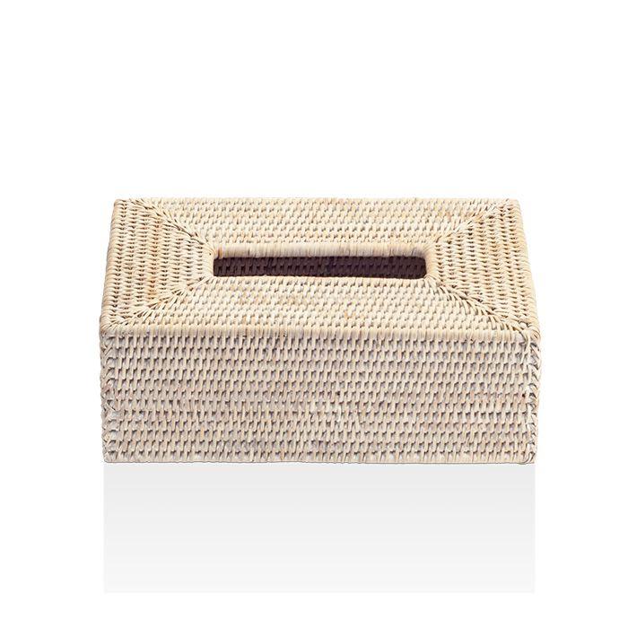 Лоток для бумажных полотенец Decor Walther Basket KBX 09228 ФОТО