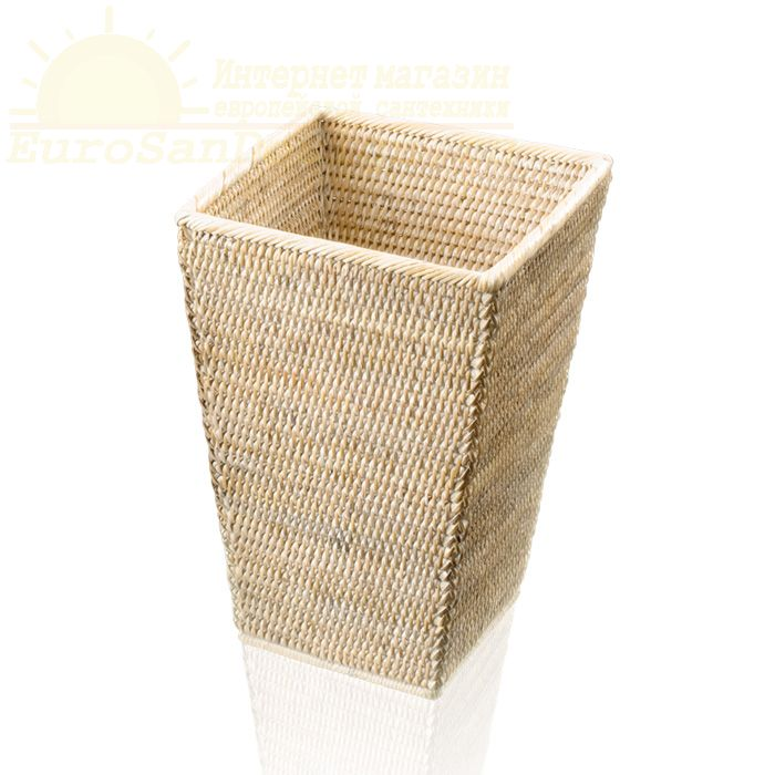 Лоток для бумажных полотенец Decor Walther Basket KK 09276 ФОТО