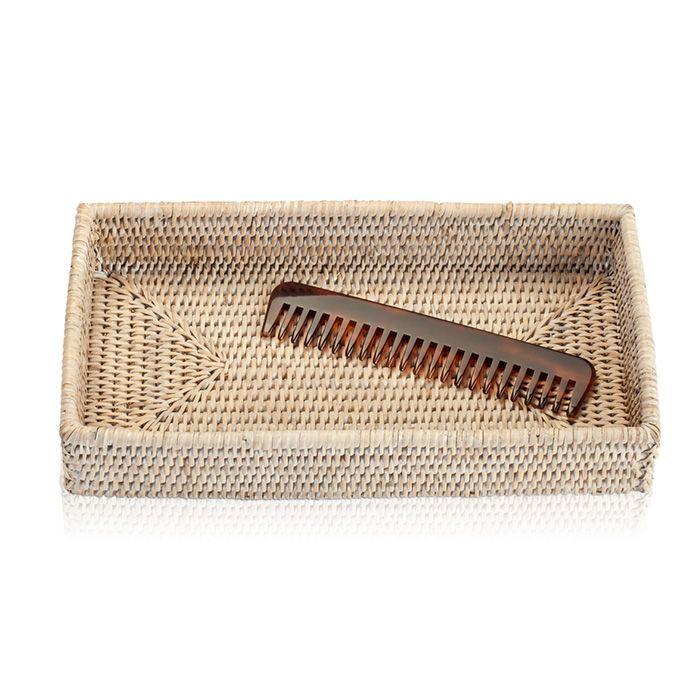 Универсальный контейнер для ванной Decor Walther Basket TAB 09320 ФОТО