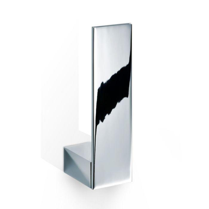 Держатель для туалетной бумаги Decor Walther BK ERH 05926 ФОТО