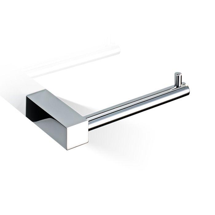 Держатель туалетной бумаги Decor Walther BQ TPH 05709 ФОТО