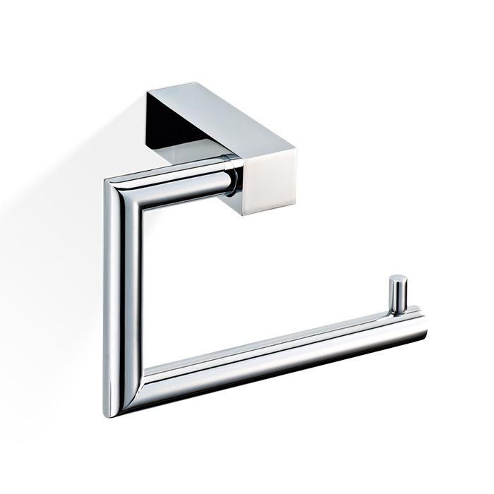 Держатель туалетной бумаги Decor Walther BQ TPH 05711 ФОТО