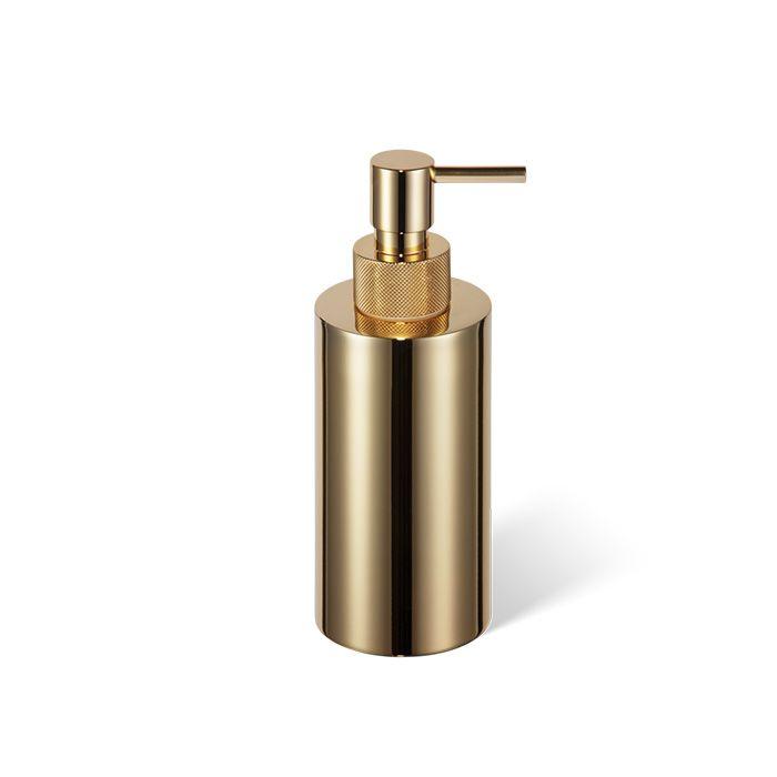 Дозатор для жидкого мыла Decor Walther Club SSP 08537 ФОТО
