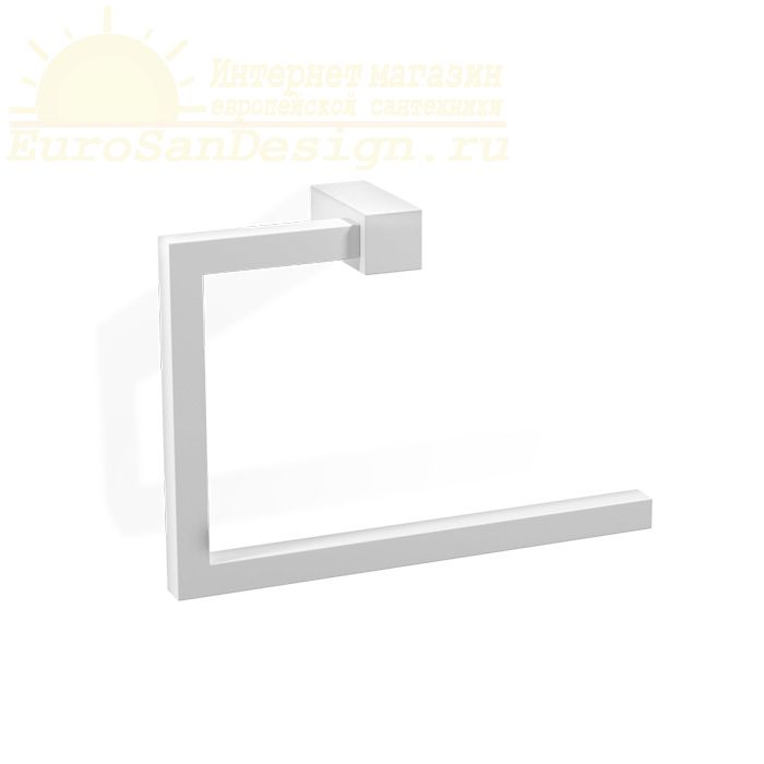 Держатель для туалетной бумаги Decor Walther CO HTR 05606 ФОТО