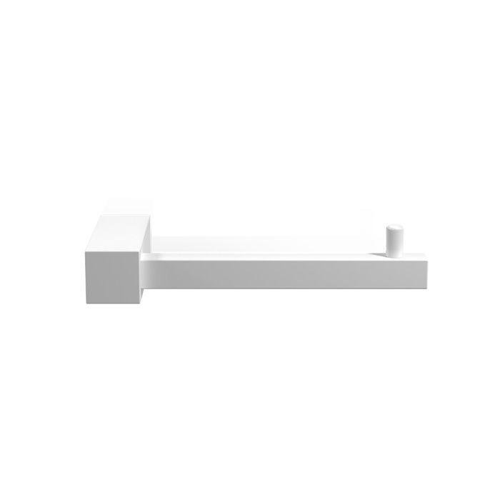 Держатель туалетной бумаги Decor Walther CO TPH 05611 ФОТО