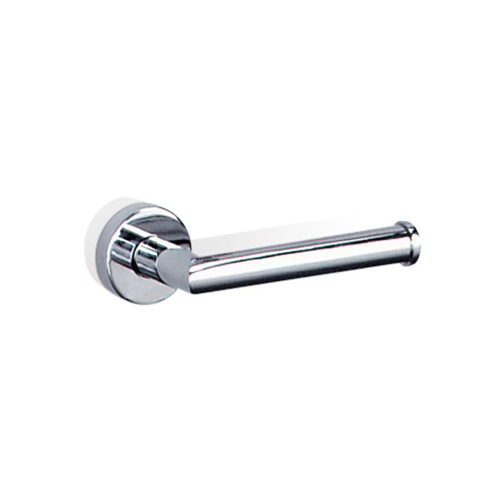 Держатель туалетной бумаги Decor Walther DW 06026 ФОТО