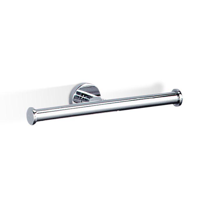 Держатель для туалетной бумаги Decor Walther DW 06027 ФОТО