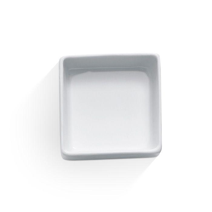 Универсальный контейнер для ванной Decor Walther DW 08038 ФОТО