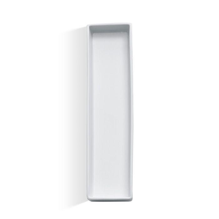 Универсальный контейнер для ванной комнаты Decor Walther DW 08043 ФОТО