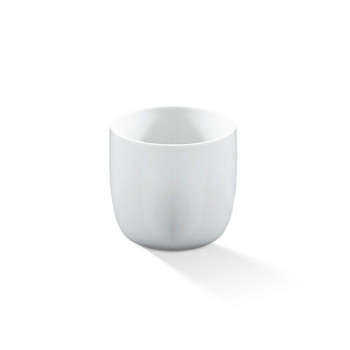 Стакан для зубных щёток Decor Walther DW 08077 ФОТО