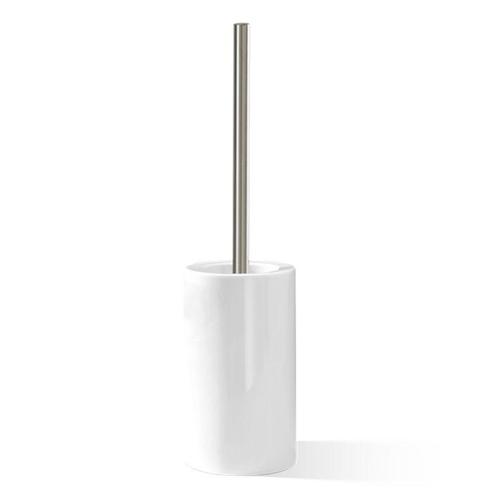 Гигиенический ёршик для унитаза Decor Walther DW 08260 ФОТО