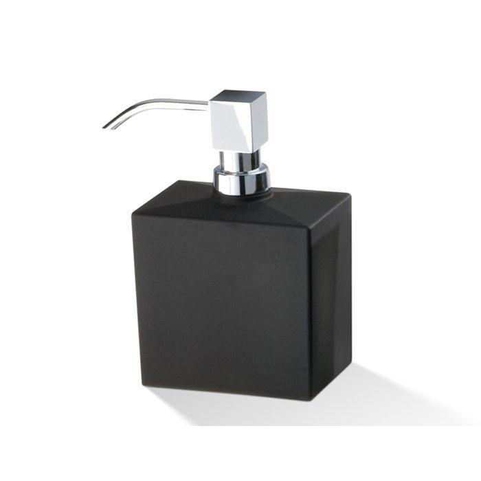 Диспенсер для жидкого мыла Decor Walther DW 08424 ФОТО