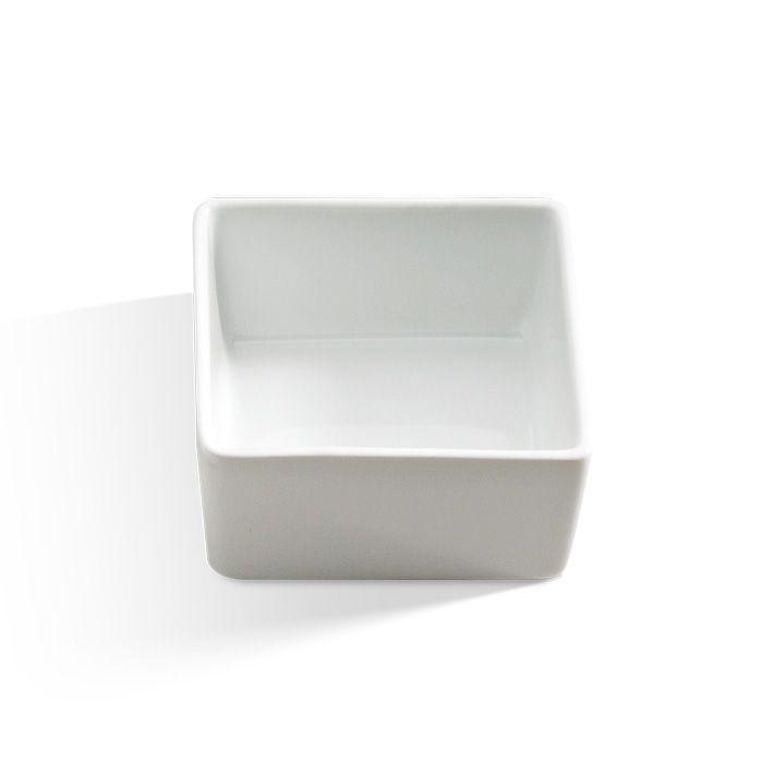 Универсальный контейнер для ванной комнаты Decor Walther DW 08429 ФОТО