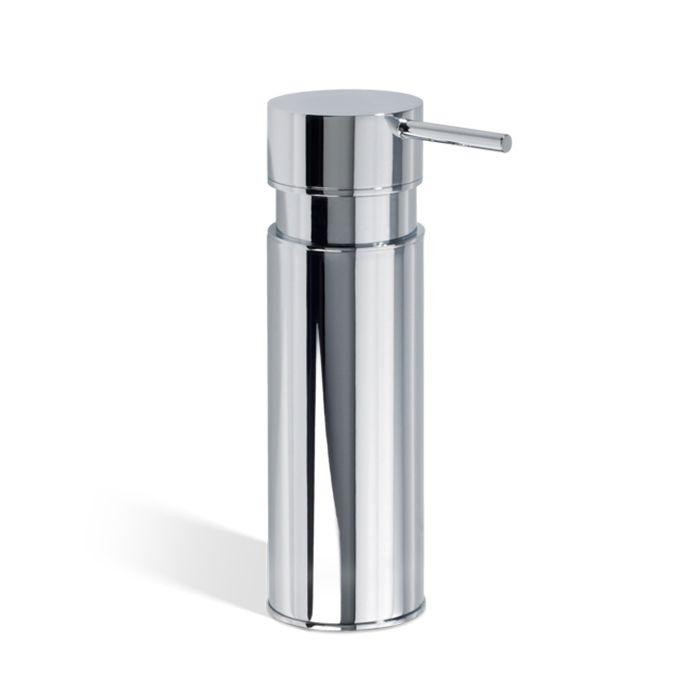Диспенсер для жидкого мыла Decor Walther DW 08435 ФОТО