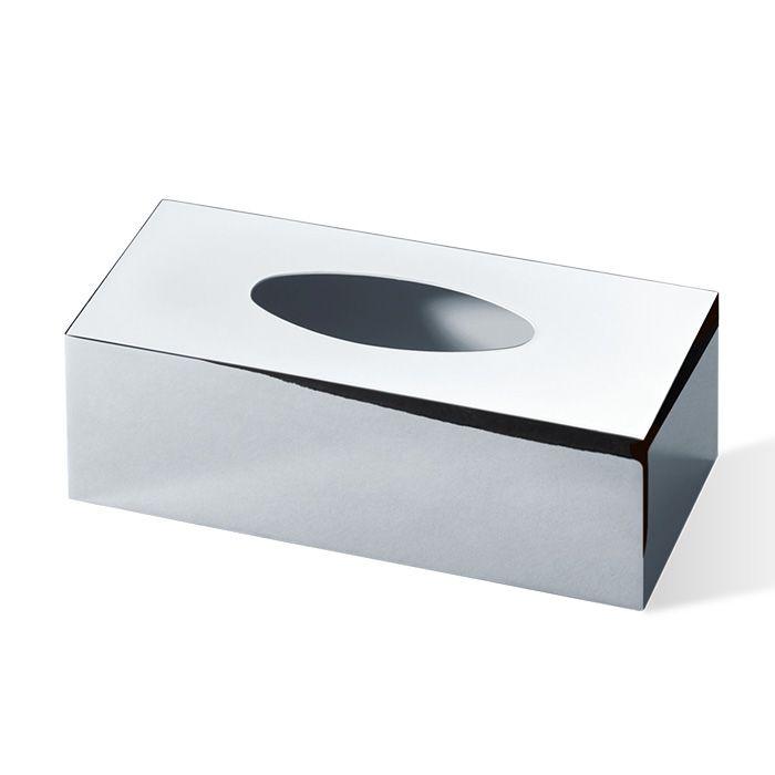 Диспенсер для бумажных полотенец Decor Walther KB 08123 ФОТО