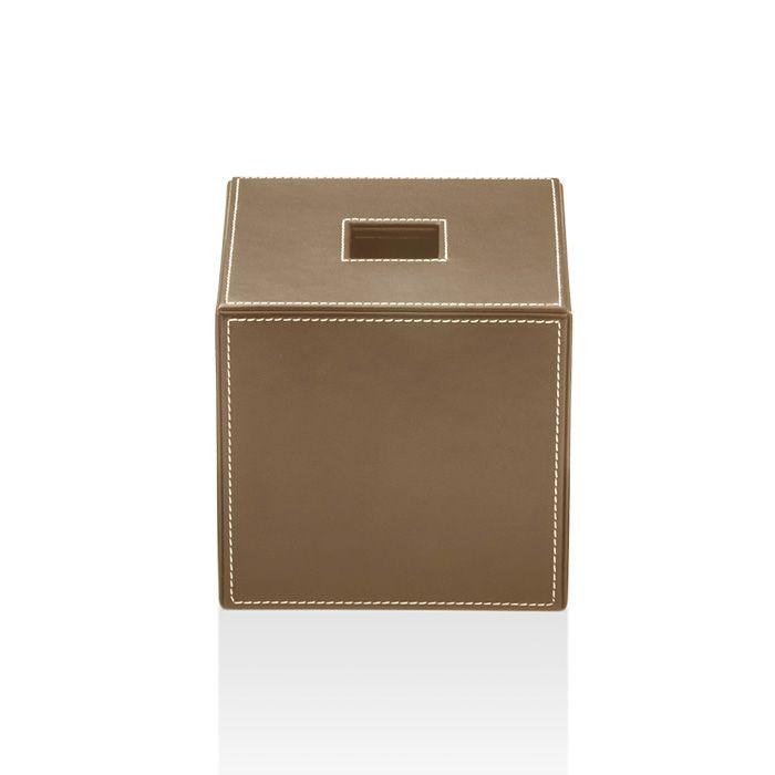 Диспенсер для бумажных полотенец Decor Walther KB 08478 ФОТО