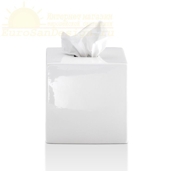 Лоток для бумажных полотенец Decor Walther KB 08498 ФОТО
