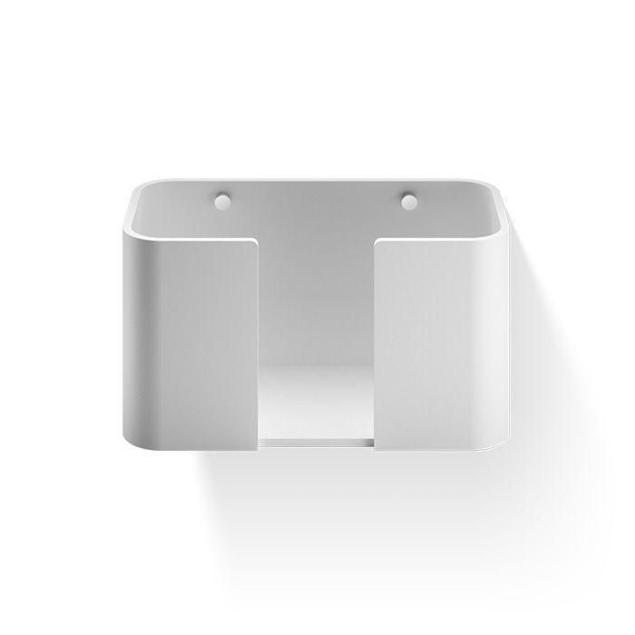 Держатель для бумажных полотенец Decor Walther Stone WPTB 09742 ФОТО