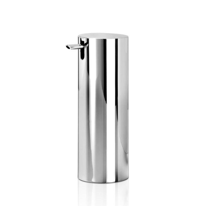 Дозатор для жидкого мыла Decor Walther TB SSP 05419 ФОТО