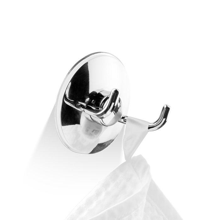 Крючок для ванной комнаты Decor Walther WH 09008 ФОТО