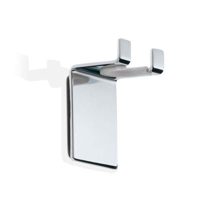 Крючок для полотенец в душевую Decor Walther WH 09021 ФОТО