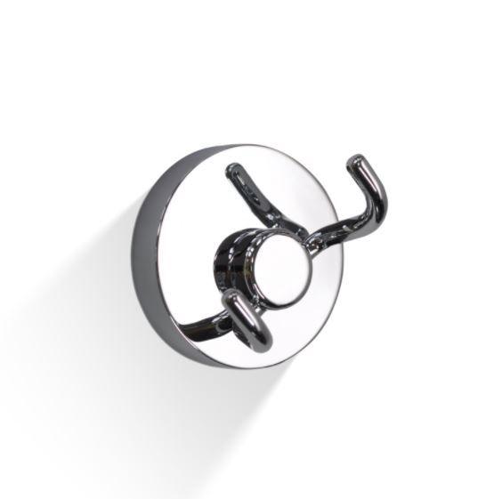Крючок для ванной комнаты Decor Walther WH 09274 ФОТО