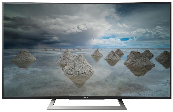 """Телевизор Sony KD-50SD8005 50"""""""