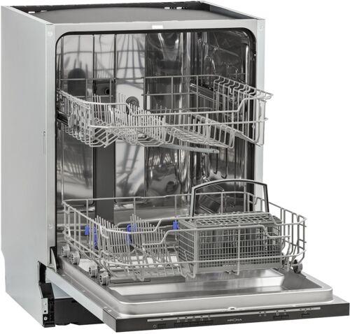 Встраиваемая посудомоечная машина Krona BRENTA 60 BI