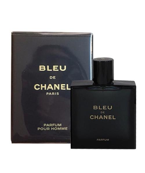 Chanel Bleu de Chanel PARFUM POUR HOMME 100 мл (EURO)