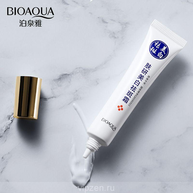 Boquan ya кожа отбеливание и удаление веснушки крем бледное пятно уменьшить пятна тонирование воды крем осветлить цвет кожи продукты по уходу за кожей оптом