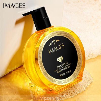 Имидж красота аминокислоты нежный мягкий шампунь глубоко очищает и увлажняет волосы улучшение завивки шампунь оптом