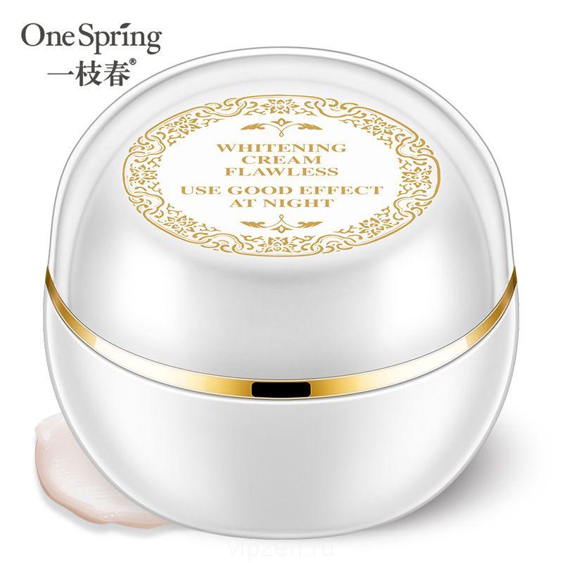 Весенний блеск нефрита аристократ крем увлажняющий увлажняющий крем консилер для улучшения тона кожи натуральный обнаженный макияж крем для лица
