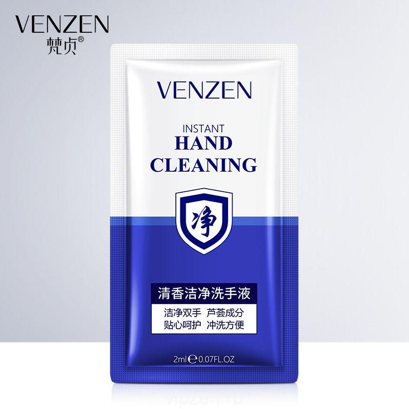 Производитель аромат чистый мыло для рук пена типа легко промыть нежный чистый увлажняющий освежающий увлажняющий дезинфицирующее средство для рук оптом
