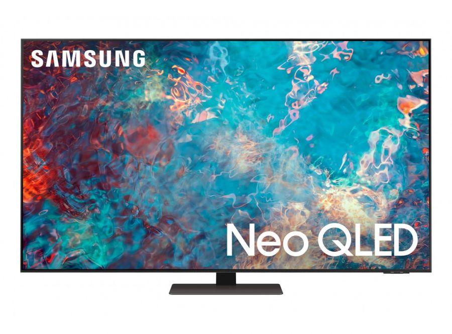 Телевизор Samsung QE75QN87AAU