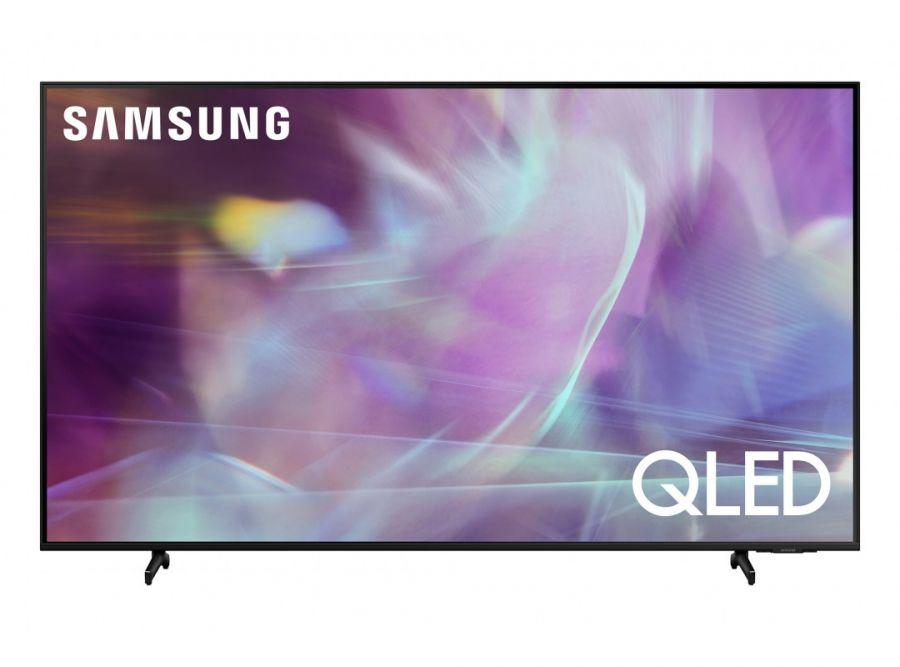 Телевизор Samsung QE50Q67AAU