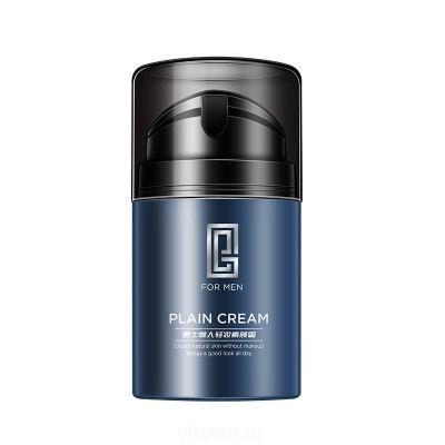 Купертон мужчины ленивый легкий макияж простой крем для лица крем крем увлажняющий крем bb красоты крем увлажняющий консилер осветление
