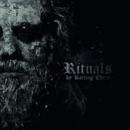 ROTTING CHRIST - Rituals [DIGICD]