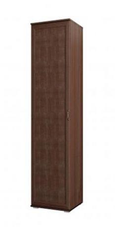 Шкаф комбинированный 21.77 Моника