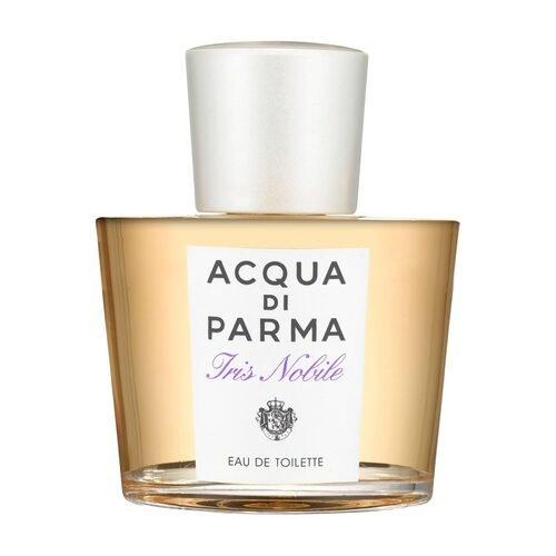 Тестер Acqua di Parma Iris Nobile 100 мл (для женщин)