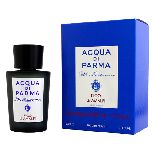 Тестер Acqua di Parma Blu Mediterraneo - Fico di Amalfi 100 мл (унисекс)