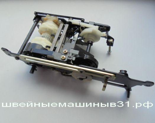 Механизм копирных дисков JANOME  5522, 423, и др.    цена 1000 руб.