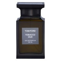 Tom Ford Tobacco Oud 100 мл A-Plus