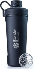 BlenderBottle - Radian Insulated SteinLess Steel