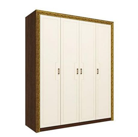 Шкаф для одежды Айрум