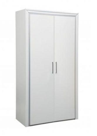 Шкаф для одежды 38.01 Беатрис
