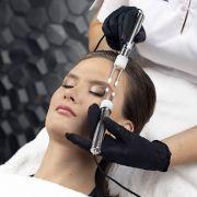 В продаже Новая проба П4 (микротоковая терапия*, интерференционный микроток*, сложный лифтинг) www.sklad78.ru