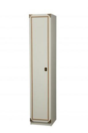 Шкаф для одежды Севилья - 1